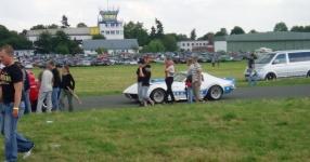 Race@Airport Hildesheim 2007 hildesheim ohne Worte  Bild 81223