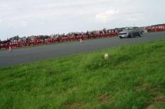 Race@Airport Hildesheim 2007 hildesheim ohne Worte  Bild 81224