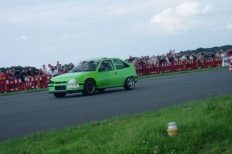 Race@Airport Hildesheim 2007 hildesheim ohne Worte  Bild 81225