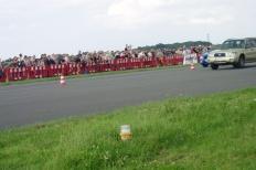 Race@Airport Hildesheim 2007 hildesheim ohne Worte  Bild 81226