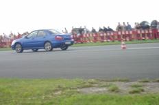 Race@Airport Hildesheim 2007 hildesheim ohne Worte  Bild 81227
