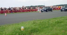 Race@Airport Hildesheim 2007 hildesheim ohne Worte  Bild 81228