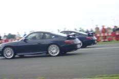 Race@Airport Hildesheim 2007 hildesheim ohne Worte  Bild 81229