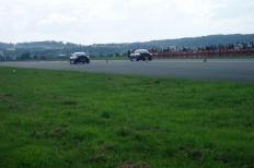 Race@Airport Hildesheim 2007 hildesheim ohne Worte  Bild 81230