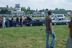 Race@Airport Hildesheim 2007 hildesheim ohne Worte  Bild 81231