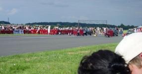 Race@Airport Hildesheim 2007 hildesheim ohne Worte  Bild 81234
