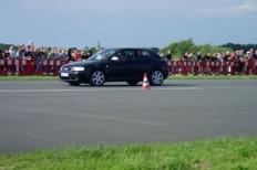 Race@Airport Hildesheim 2007 hildesheim ohne Worte  Bild 81235