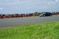 Race@Airport Hildesheim 2007 hildesheim ohne Worte  Bild 81236