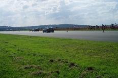 Race@Airport Hildesheim 2007 hildesheim ohne Worte  Bild 81237