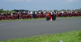 Race@Airport Hildesheim 2007 hildesheim ohne Worte  Bild 81238