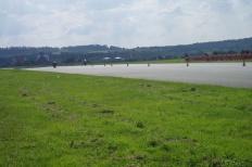 Race@Airport Hildesheim 2007 hildesheim ohne Worte  Bild 81239