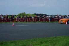 Race@Airport Hildesheim 2007 hildesheim ohne Worte  Bild 81240