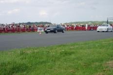 Race@Airport Hildesheim 2007 hildesheim ohne Worte  Bild 81242