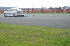 Race@Airport Hildesheim 2007 hildesheim ohne Worte  Bild 81243