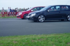 Race@Airport Hildesheim 2007 hildesheim ohne Worte  Bild 81244