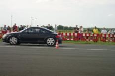 Race@Airport Hildesheim 2007 hildesheim ohne Worte  Bild 81245