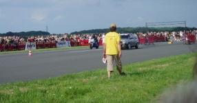 Race@Airport Hildesheim 2007 hildesheim ohne Worte  Bild 81246