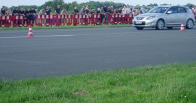 Race@Airport Hildesheim 2007 hildesheim ohne Worte  Bild 81248
