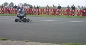Race@Airport Hildesheim 2007 hildesheim ohne Worte  Bild 81249