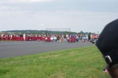 Race@Airport Hildesheim 2007 hildesheim ohne Worte  Bild 81250