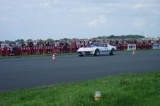 Race@Airport Hildesheim 2007 hildesheim ohne Worte  Bild 81251