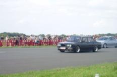 Race@Airport Hildesheim 2007 hildesheim ohne Worte  Bild 81252