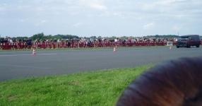 Race@Airport Hildesheim 2007 hildesheim ohne Worte  Bild 81253