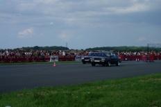 Race@Airport Hildesheim 2007 hildesheim ohne Worte  Bild 81255