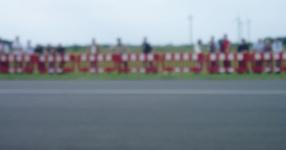 Race@Airport Hildesheim 2007 hildesheim ohne Worte  Bild 81256