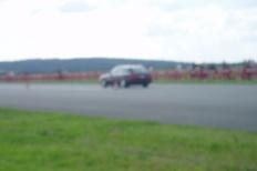 Race@Airport Hildesheim 2007 hildesheim ohne Worte  Bild 81257