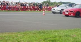 Race@Airport Hildesheim 2007 hildesheim ohne Worte  Bild 81260