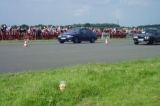 Race@Airport Hildesheim 2007 hildesheim ohne Worte  Bild 81263