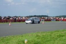 Race@Airport Hildesheim 2007 hildesheim ohne Worte  Bild 81264
