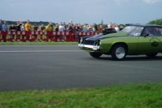 Race@Airport Hildesheim 2007 hildesheim ohne Worte  Bild 81266