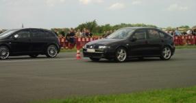 Race@Airport Hildesheim 2007 hildesheim ohne Worte  Bild 81267
