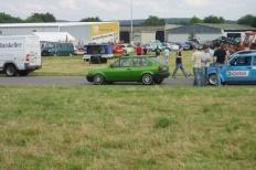 Race@Airport Hildesheim 2007 hildesheim ohne Worte  Bild 81268