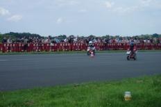 Race@Airport Hildesheim 2007 hildesheim ohne Worte  Bild 81270