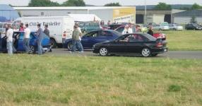 Race@Airport Hildesheim 2007 hildesheim ohne Worte  Bild 81276
