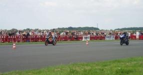 Race@Airport Hildesheim 2007 hildesheim ohne Worte  Bild 81278