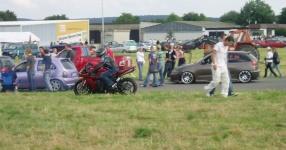 Race@Airport Hildesheim 2007 hildesheim ohne Worte  Bild 81279