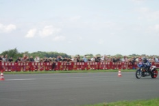 Race@Airport Hildesheim 2007 hildesheim ohne Worte  Bild 81280