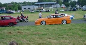 Race@Airport Hildesheim 2007 hildesheim ohne Worte  Bild 81281