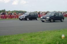 Race@Airport Hildesheim 2007 hildesheim ohne Worte  Bild 81282
