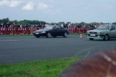 Race@Airport Hildesheim 2007 hildesheim ohne Worte  Bild 81283
