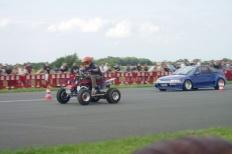 Race@Airport Hildesheim 2007 hildesheim ohne Worte  Bild 81284