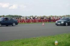 Race@Airport Hildesheim 2007 hildesheim ohne Worte  Bild 81285