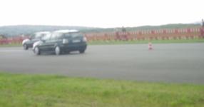Race@Airport Hildesheim 2007 hildesheim ohne Worte  Bild 81286