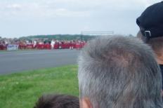 Race@Airport Hildesheim 2007 hildesheim ohne Worte  Bild 81287