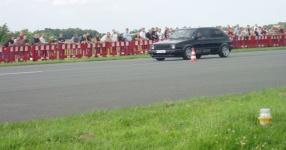 Race@Airport Hildesheim 2007 hildesheim ohne Worte  Bild 81289