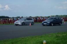 Race@Airport Hildesheim 2007 hildesheim ohne Worte  Bild 81290